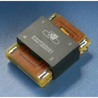EI22-2 15W Planar Transformer