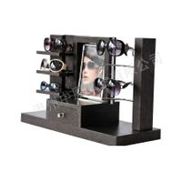 Optical eyeglasses sunglasses eyewear display stand ZY0201129