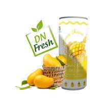 Canned Mango juice thumbnail image