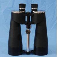KW 20X80 Big Objective Binocular
