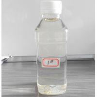 Distilled soya oil fatty acid