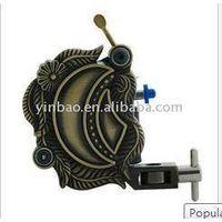Popular tattoo gun thumbnail image