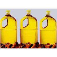Palm oil thumbnail image