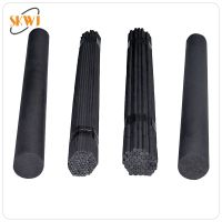 High quality graphite rod,graphite block thumbnail image
