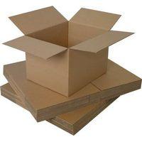 High Quality Hot Sell Corrugated Cartons Shipping Carton Box