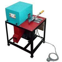 Semi Automatic Single Supari Circle,Mamri,Routh Cutting Machine thumbnail image