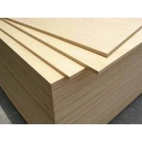 Full birch plywood thumbnail image