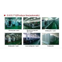 Lithium ion battery Technology and full set of equipments /battery production equipment
