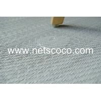 Netscoco Woven Flooring