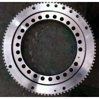 slewing ring bearing crane Tadano TMZ503
