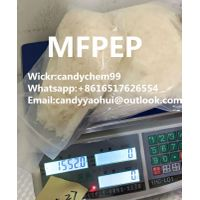 Mfpeps Legal Chemical Powder Mf-pep Vendor high stimulants Wickr:candychem99