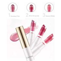 Coreana Essence Lip Collection (Korea Cosmetics) thumbnail image