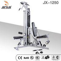 Fashion multi strength fitness equipment home gym / multi home gym thumbnail image
