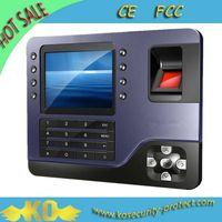 3.2 inch TFT screen KO-RL90