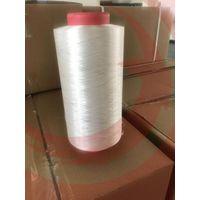 PLA (polylactic acid) filament