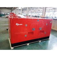 Top Brands Generator set