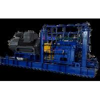 19-API610 BB4 MBP Boiler feed pump