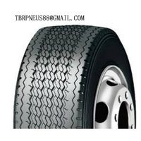 Doublestar tire  315/70R22.5 military tire