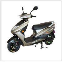 Electric Scooter,800W,1000W, TDRNO-012