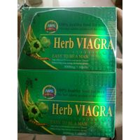 Herb Viagra 100% Healthy Food For Men Sex Products Male Enlargement