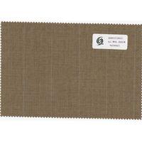 Wool fabric thumbnail image