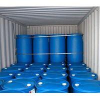 Food Grade Ethanol, Hydrous Ethyl Alcohol (CAS 64-17-5)