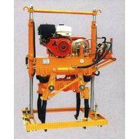Xyd-2n New Hydraulic Tamping Machine