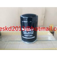 Newholland Filter 73401383