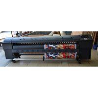 3.2M Eco solvent printer