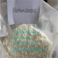 Methandrostenolone/Dianabol/ Anabolic steroid Methandrostenolone/ High quality  Methandrostenolone/c thumbnail image