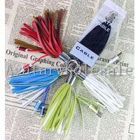tassels cable