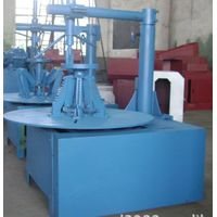 Tire Sidewall Cutter,Tyre Sidewall and Tyre Treads cutter