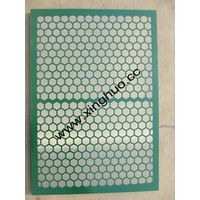 for FSI shale shaker screens