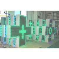 LED Pharmacy  Cross(100CROSS)