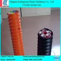 COD pipe production line machine machine manufacture thumbnail image