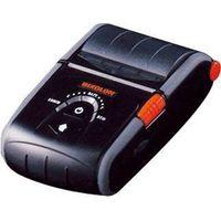 SAMSUNG BIXOLON 2inch mobile portable wireless thermal receipt printer