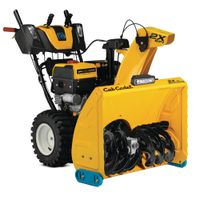 30 in. 357cc 2X Fuel Injected (EFI) Two-Stage Electric Start Gas Snow Blower with IntelliPower Tech thumbnail image