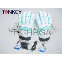 Rechargeable HeatGloves
