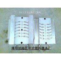 PVC shoelace mold,mold