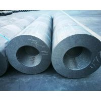 Good Quality Graphite Electrode,HP Graphite Electrode,Steel Melting Use Graphite Block