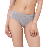 Women's Panties Cotton