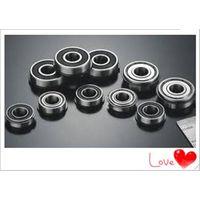 NSK deep groove ball bearing 603