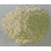 Factory supply insecticide emamectin benzoate 5%-70% thumbnail image