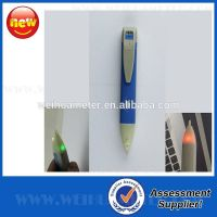 New Arrival Voltage Detector VD02T