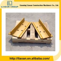 Bulldozer SD16 Track Shoe,203MA-00151