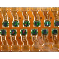 PCB for watch