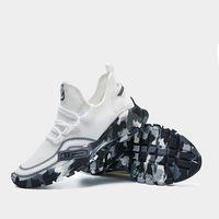NS-20823 sneaker