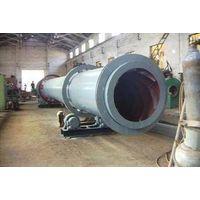 competitive price and large capacity manure/sludge/gypsum/slag drying equipment/