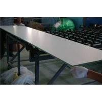 5-19mm Safety Silk Screen Printing Glass