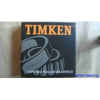 TIMKEN 32011X Tapered roller bearing thumbnail image